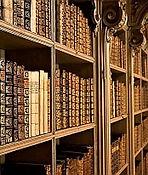Mafra library smal.jpg