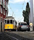 Tram sml.jpg