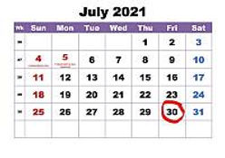30 July sml.jpg