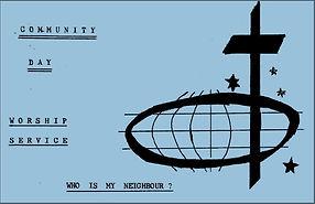 1963 WCD.jpg
