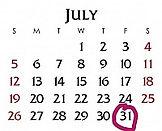 31 July 2020.jpg