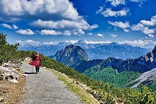 Used mountains-woman.jpg