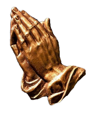praying-hands_edited.png