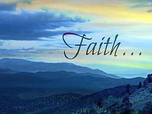 Faith backgd.jpg
