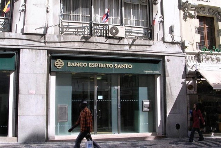 Banco Portugal.jpg