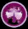 Australian-Church-Women-Inc-crop.png