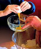 Baking sml.jpg