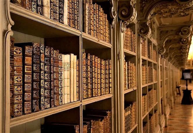 Mafra library.jpg