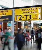 Airport.jpg
