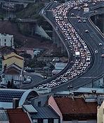 1 Lisbon roads.jpg