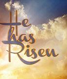 He-has-risen web.jpg