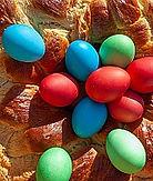 Easter bread sml.jpg