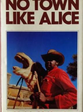 Maisie McKenzie was an Author