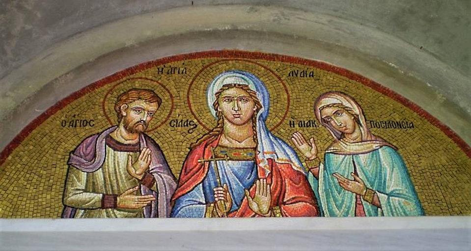 Philippi Baptistery web.jpg