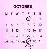 October 2021 web.jpg
