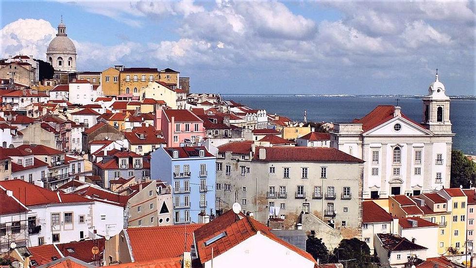 Lisbon scene.jpg