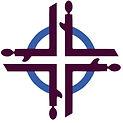 World_Day_of_Prayer_Logo.jpg
