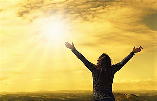 sky-prayer.jpg