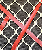 Red Tape sml.jpg