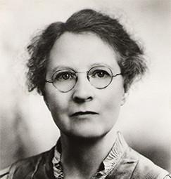 The Beginnings of  Australian Church Women