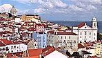 Lisbon scene sml.jpg