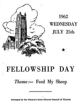 Fellowship-Day-1962-cover.jpg