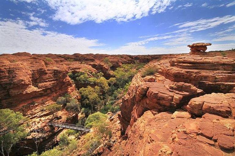Kings Canyon web.jpg