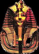 pharaoh_edited_edited.png