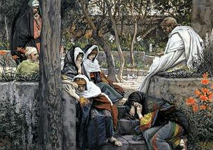 Jesus and women.jpg