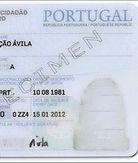 2 visa.jpg