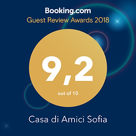 Bookign.com award 2018.png