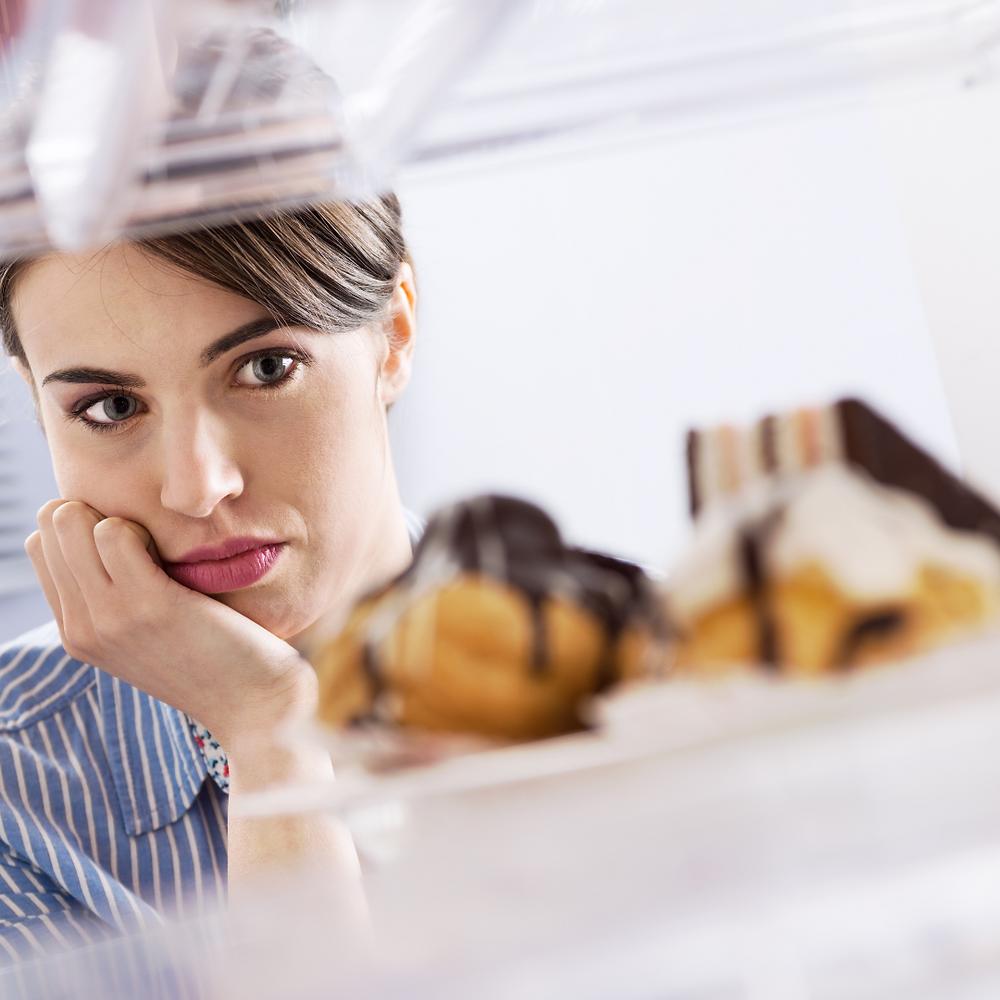 interdiction-compulsion-alimentaire-alimentation-danger-elodie-dulac-coaching-santé-nutritionnger