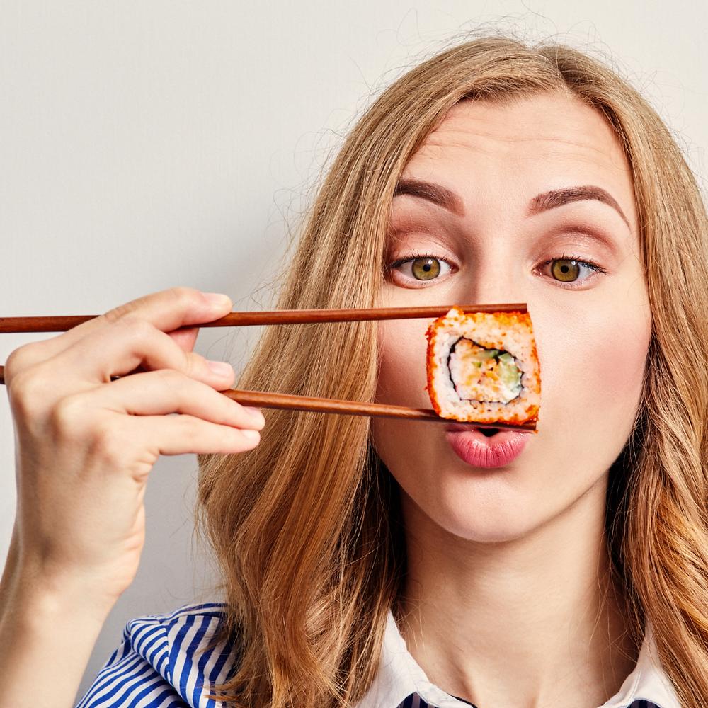 manger-ce-que-lon-aime-alimentation-bienveillante-elodie-dulac-coach-nutrition-santé