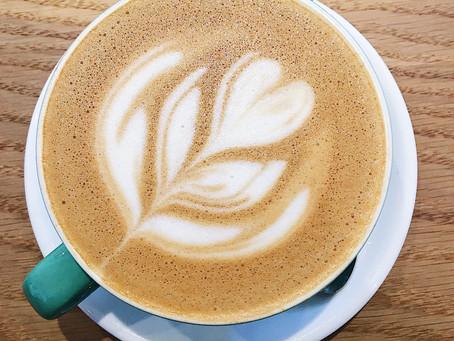 LE CAFÉ EST-IL VRAIMENT MAUVAIS POUR NOTRE SANTÉ ?