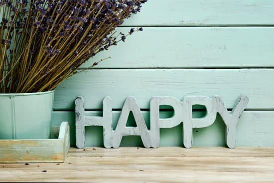 heureux-sérotonine-coach-santé-blog-elodie-dulac