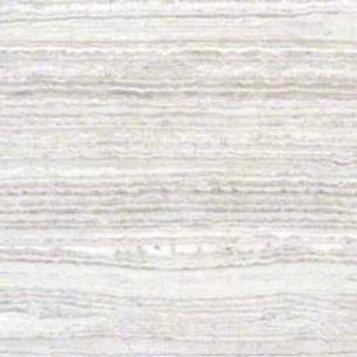 WHITE OAK MARBLE 4x12 6x24 12x24 18x36