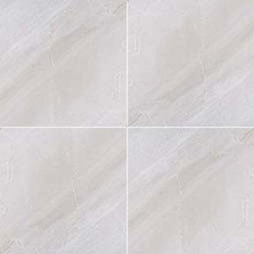 Gris-Adella-Porcelain 18x18   12x24
