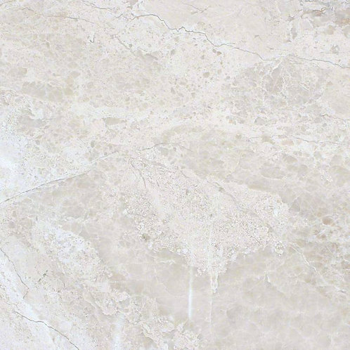 New-Diana-Reale-Marble 12x12 12x24 18x18