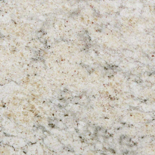 Bianco-Romano-Granite 12x12 12x24