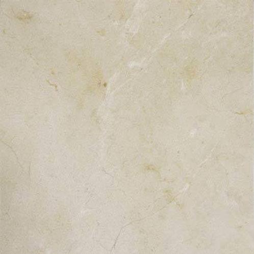 Crema-Marfil-Marble 4x4 3x6 6x12 12x12 12x24 18x18 24x24 18x36
