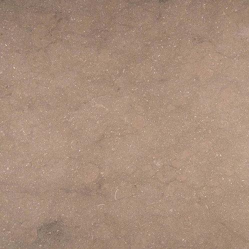 Sea-Grass-Limestone 12x12 18x18