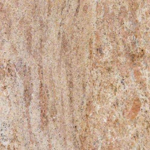 New-Colonial-Dream-Granite