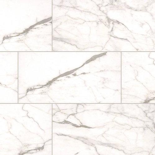 White-Vena-Essentials-Ceramic 12x24 3x18