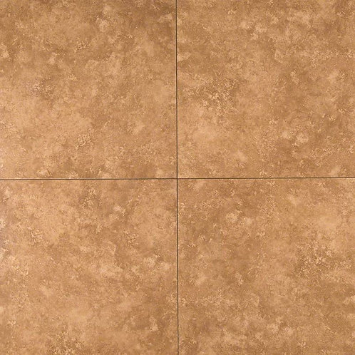Tan-Baja-Ceramic 20x20