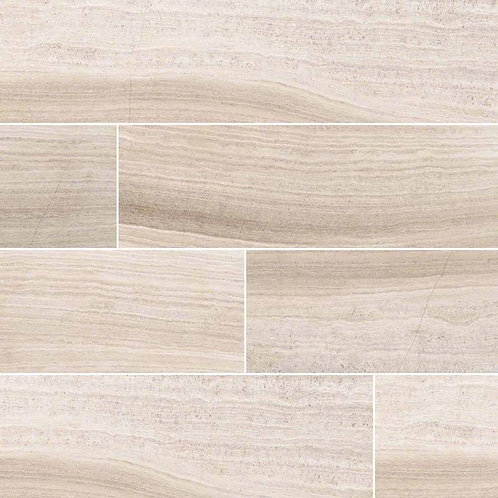 Gray-Oak-Marble 6x24  12x24