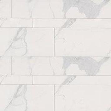Marbella-Carrara-Pattern-Pattern-Porcelain