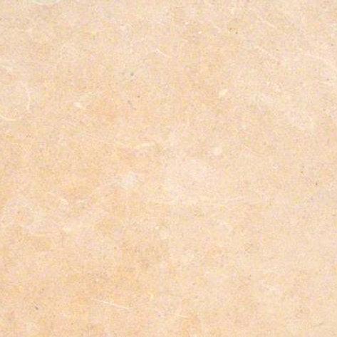 Halila-Limestone 12x12 16x16 18x18 24x24