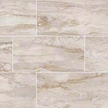 Bernini-Bianco-Pietra-Porcelain 12x24 18x18 4x18