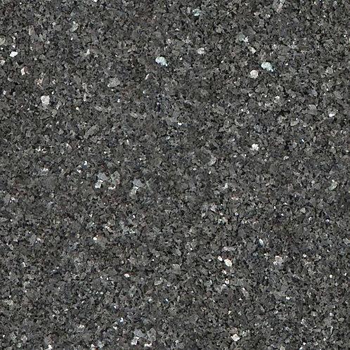 Blue-Pearl-Granite 12x12 18x18