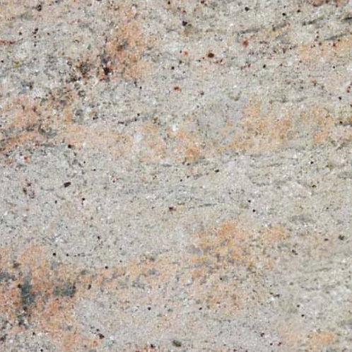 Raja-Pink-Granite